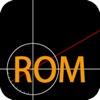 ROM学習アプリ