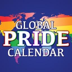 Global Pride Calendar