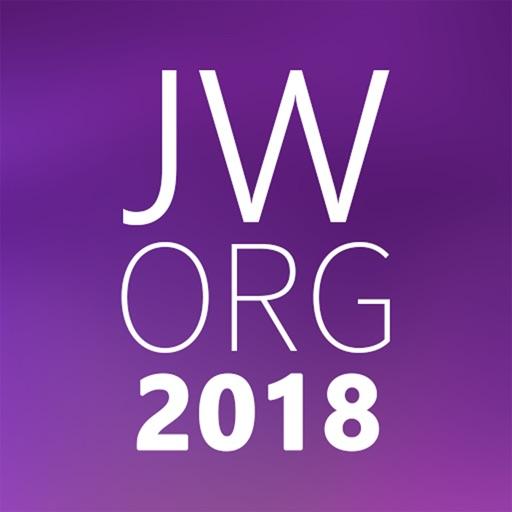 jw org 2018 by anna shahverdyan