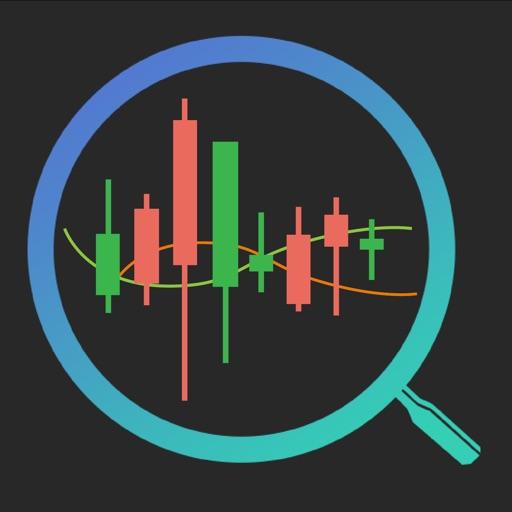 Forex - Analysis iOS App
