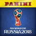 178.FIFA World Cup 2018 Card Game