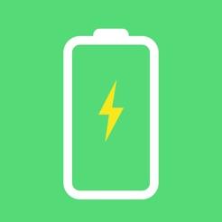バッテリーケア(Battery Care)