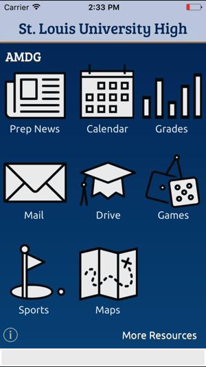 Sluh Calendar.Isluh On The App Store