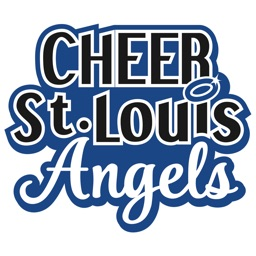 Cheer St. Louis Angels