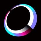 Pioneer Smart Sync icon