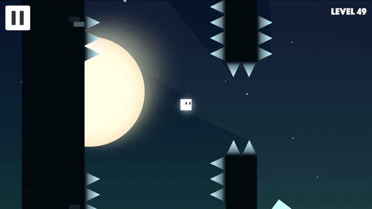 Darkland : Madness Dashing screenshot-3