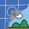 Tic Tac Lock : 井字遊戲中的相片,視頻,音樂,文件檔案管理系統