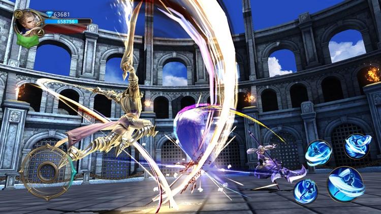 Daybreak Legends: Defenders screenshot-5