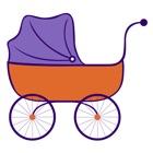 My Pregnancy Long Beach icon