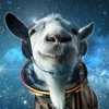 Goat Simulator Waste of Space Reviews