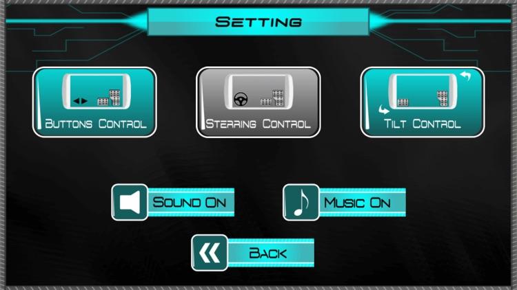 Car Drift Racing Pro 3D 2018 screenshot-3