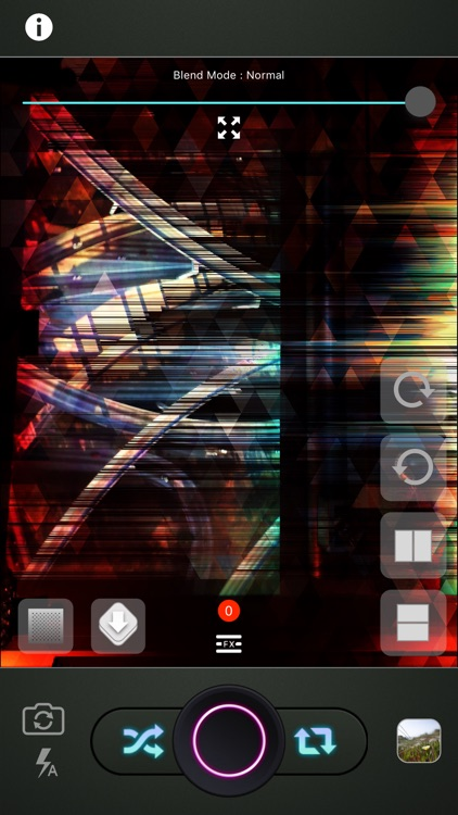 Decim8 screenshot-4