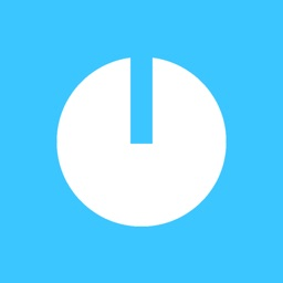12AM - World Clock