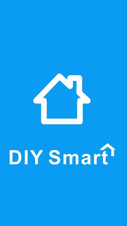 DIY Smart