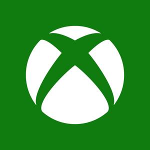 Xbox Entertainment app