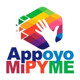 Appoyo MiPyme