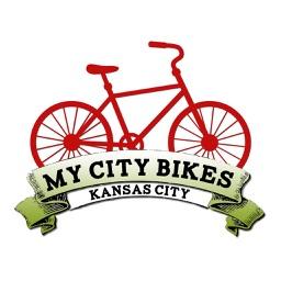 Kansas City Bikes