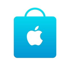 iPhone Backup Extractor for Win and Mac - Recover your lost data.