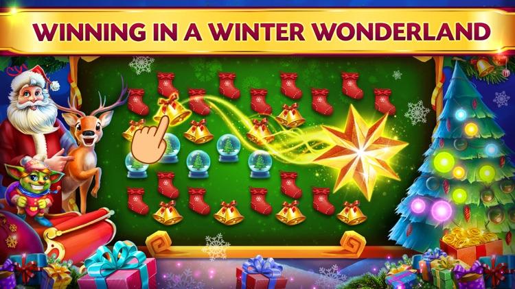 Caesars Casino Official Slots screenshot-3