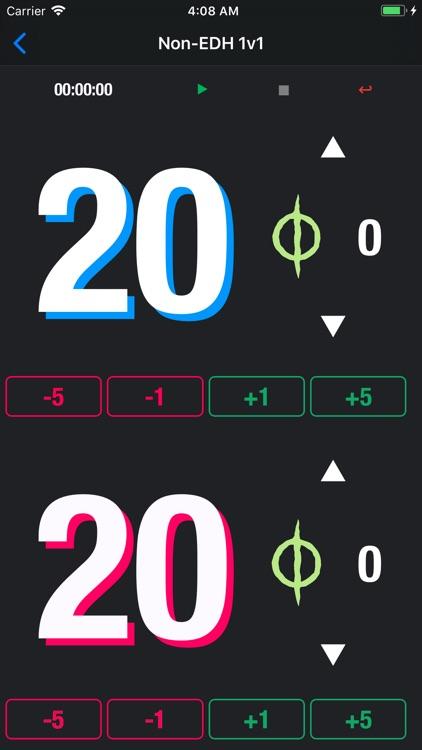 21 Damage screenshot-5