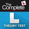 Theory Test 2019 DVSA Revision
