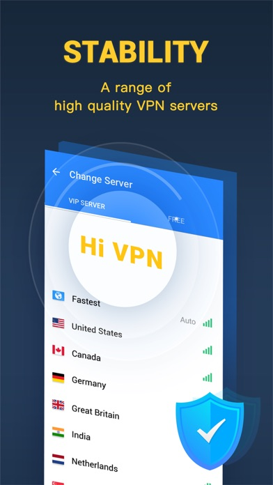 Sonicwall mac os x global vpn client