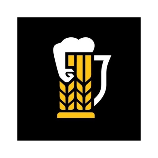 Bier Counter icon