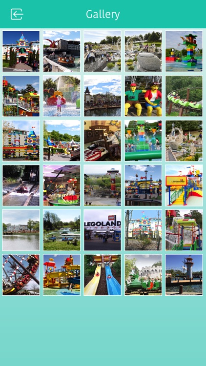 Legoland Windsor Resort Guide screenshot-3