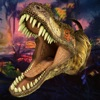 T-Rex Park: Dinosaurs Survival Ranking