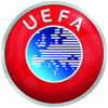 UEFA Pitch Rater