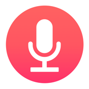 Irecorder Pro Audio Recorder app review