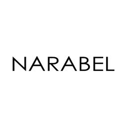 Narabel