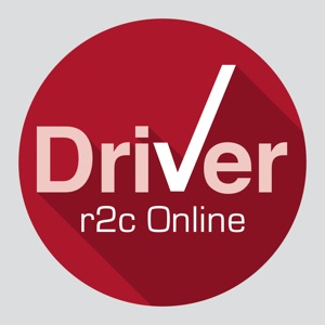 r2c Driver Pre-use Check
