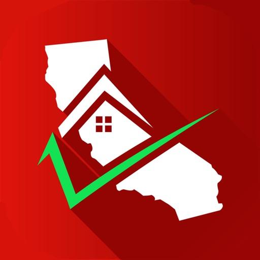 California Real Estate Exam CA