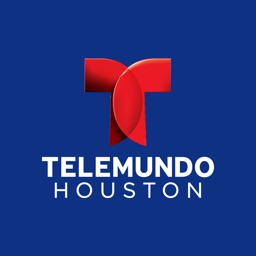 Telemundo Houston Apple Watch App