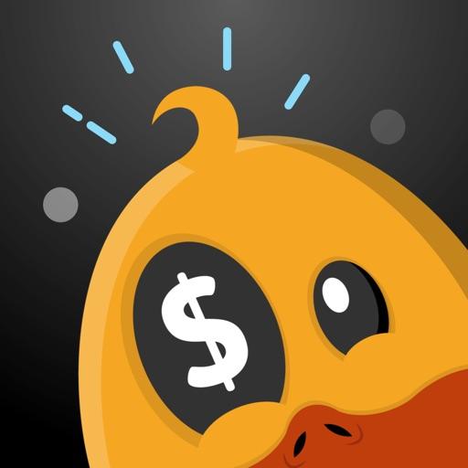 QuackApp