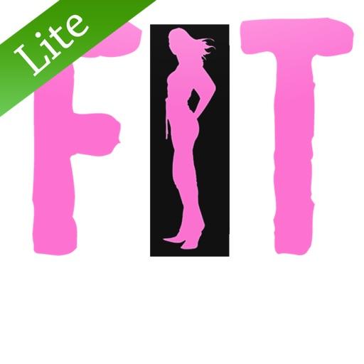FitGirl Lite