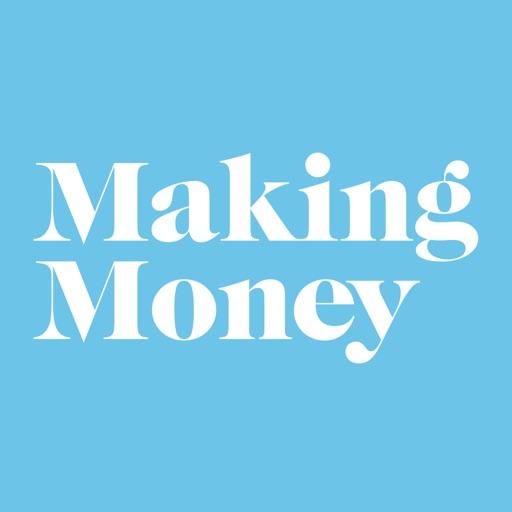 Making Money Magazine