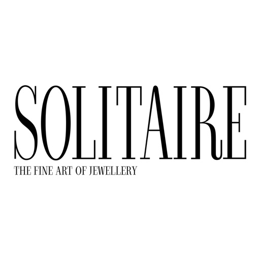 Solitaire Magazine