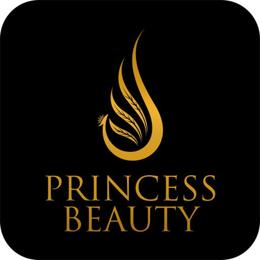 PRINCESS BEAUTY