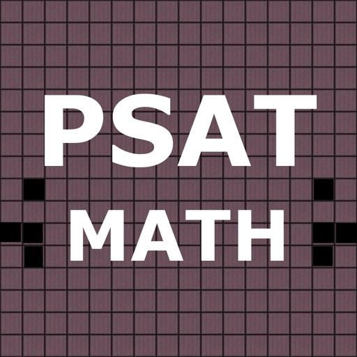 PSAT Math Aptitude