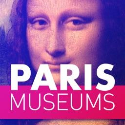 Paris Museums Visitor Guide