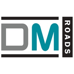 DM News