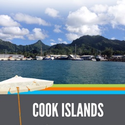Cook Islands Vacation Guide