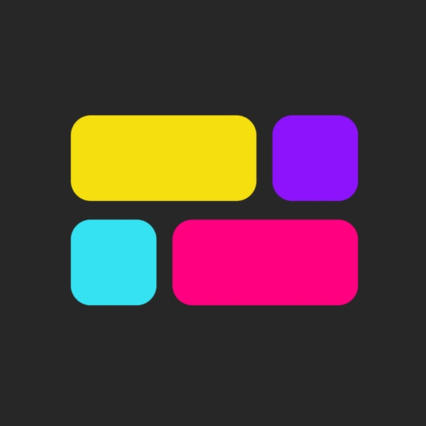 SWITCH – A Piano & Color Game app download for Android iOs and PC ...