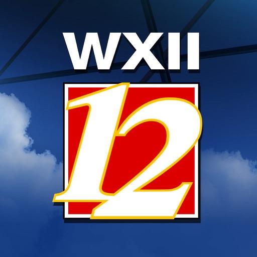 WXII 12 Weather
