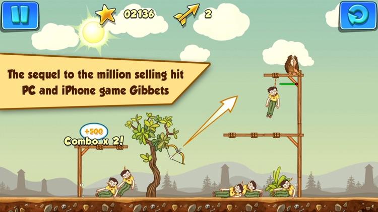 Gibbets 2 screenshot-4