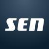 SEN Radio