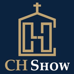 Catholic Heritage Show