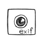 CheckExif icon